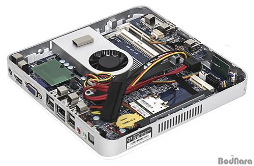 [칼럼] 미니 PC의 활용 - 6. 데스크탑에서 미니PC로 전환시 고려할 ...