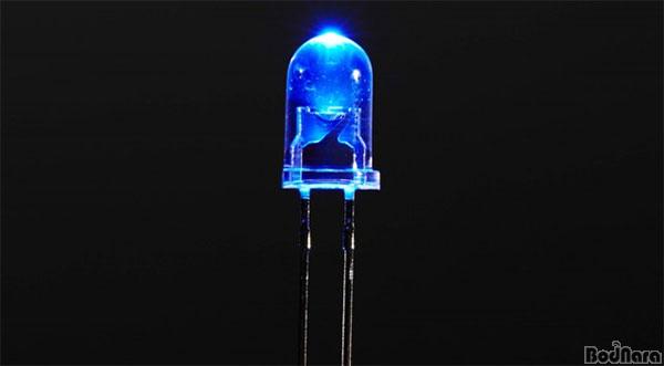 2014년 노벨 물리학상 수상자에 청색 LED 조명 개발한 일본 과학자 ...