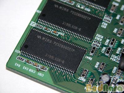 DSCN1461.JPG