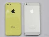 저가형 아이폰 '아이폰 라이트', 아이폰5S보다 빠르게 9월초 출시?