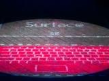 MS, 오는 9월 23일 뉴욕에서 서피스2 태블릿 발표.. 주요 사양은?