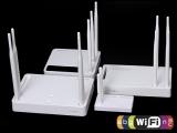 ipTIME A2004로 보는 802.11ac 네트워크 구성의 모든 것