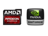 AMD�� ������ ���� GPU�� 20nm ����, DX12 ����� ��� �� SP ���� Ȯ��
