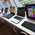 30만원대 정품 윈도우 PC 시대를 연다, MS 윈도우 디바이스 미디어 데이