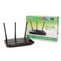 기가 Wi-Fi 대비를 위한 합리적 802.11ac 공유기, 티피링크 Archer C7 AC1750