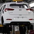 현대차, 유럽서 신형 i20 양산 시작, 디젤과 가솔린 둘 다 나온다