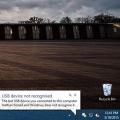 MS 윈도우용 KB3022345 패치, 윈도우 8.1에서 USB 장치 인식 불가?