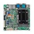 ASRock, 저전력 브라스웰 CPU 통합한 IMB-154 Mini-ITX 메인보드 발표