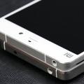 샤오미 차세대 플래그십 스마트폰 Mi6, 미디어텍 10코어 Helio X20 SoC 탑재?