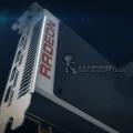 AMD Fiji XT 차세대 라데온은 싱글 및 듀얼 GPU로, 4GB HBM 싱글 GPU는 849달러?