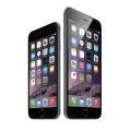 애플 아이폰6S 시리즈 8월 발표 후 9월 출시? A9 프로세서와 2GB RAM 탑재 예상
