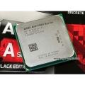 AMD A10-7870K APU 미국 온라인 상점에서 판매시작, 가격은 140-160달러 사이