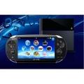 소니, PS4와 PS Vita 게임기 올해 하반기 가격인하?