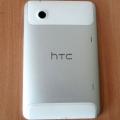HTC 보급형 7인치 태블릿 H7 등장, 스냅드래곤 400과 1GB RAM 탑재?