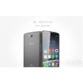중국 Innos D6000 스마트폰, 대용량 6000mAh 배터리 탑재하고 30만원 선