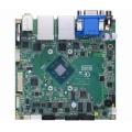 Axiomtek, 셀러론 J1900 온보드한 NANO842 나노 ITX 메인보드 공개