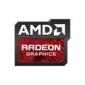 AMD Fiji만 새로운 GPU, 라데온 R9 290 시리즈와 그 이하는 리브랜드?