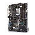 바이오스타, 인텔 Z170 기반 게이밍 메인보드 GAMING Z170X4 공개