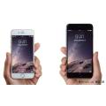 애플 아이폰6S, 기존보다 두께는 0.2mm 줄고 밝기는 10% 감소?