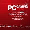 AMD 차세대 라데온 300 시리즈, 컴퓨텍스 2015 이후인 6월 16일 공개?
