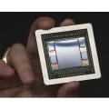 AMD 차세대 라데온 R9 퓨리, Fiji GPU 코어 및 제품 렌더링 사진 공개돼
