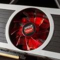 AMD 라데온 300 시리즈 가격 공개, 라데온 200 시리즈보다 비싸다?