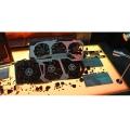 컬러풀, iGame GTX 980 Ti/ GTX TITAN X KUDAN 및 iGame Z170 메인보드 공