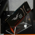 지스킬, 최대 2600MB/s 속도의 2세대 Phoenix Blade PCIe SSD 공개