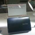 샌디스크, 2TB SATA SSD와 최대 714MB/s 속도의 Extreme 900 포터블 SSD 공개