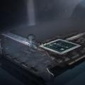 AMD 차세대 라데온 퓨리, 나노/ XT/ Pro의 3가지 버전으로 등장하나?