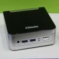 Giada, 인텔 6세대 코어 프로세서 스카이레이크-U 탑재 NUC 공개
