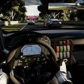 실제 차량과 똑같은 게임 속 자동차, 왜 똑같을까?