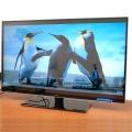 39인치 풀HD 광시야각 모니터, 제이씨현 UDEA 390 IPS HDMI 유케어 강화유리