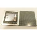AMD 차세대 라데온 R9 퓨리 X, Fiji XT 코어 사진 및 블록 다이어그램 정보