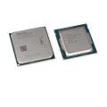 5년만에 돌아온 메인스트림 CPU 벤치마크,AMD FX 8300 vs Intel Core i3 4160
