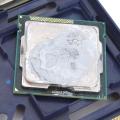 [社說] 그레이 CPU, 누구의 배를 불리는가?