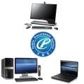 [社說] '노트북이다' vs '데스크톱이다', 정부조달용 일체형 PC논쟁