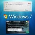 윈도우7+스카이레이크 PC를 마련하고 싶다면?, 이렇게 따라해보자