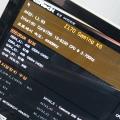 스카이레이크는 Non-K CPU도 오버된다,코어 i3 6100 4.44GHz 성능은?