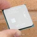 8만원대 쿼드코어 CPU,AMD 애슬론 X4 860K은 쓸만할까?