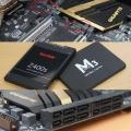 SATA SSD의 한계 돌파,RAID 구성 방법은 어떤 것들이 있나?