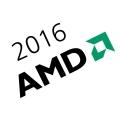 삼성전자 버프받은 AMD, 바닥찍고 부상하나?