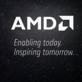 ZEN과 폴라리스, AMD 부활의 양날개 될까?