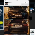 ���� 'BMW X1' �ӽù�ȣ�� ���� ����, ���� �� ���� ��� ����