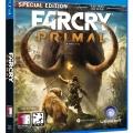 ��Ʈ�������, Far Cry�� Primal �ѱ����� ���Ĺ߸� ����