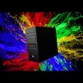 칙칙한 색깔의 PC는 Out! , 이제는 컬러풀한 PC가 대세