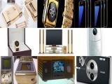 고급으로가도 너무 고오오오급으로간 IT 제품들, 어떤것들이 있을까?