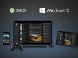 무리한 통합? 미래를 위한 준비?, 윈도우10과 얽힌 Xbox의 운명은?