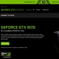 지포스 GTX 970을 대신할 현실적 파스칼,지포스 GTX 1070이 걱정되는 이유