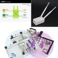 손쉬운 WiFi 음영지역 커버,ipTIME Extender 11ac Plus
